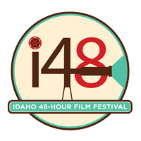 i48 Film Competition & Festival