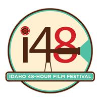 i48 Film Competition & Festival